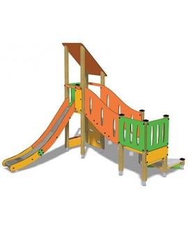 Togo B2051 legno