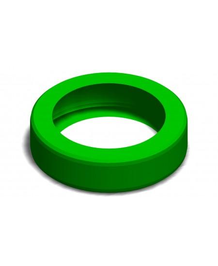 copertone verde