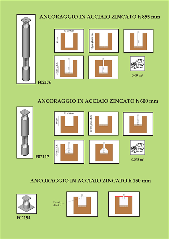 Depliant plinti Italiano-3.jpg