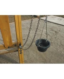 Torre gioco sabbia A