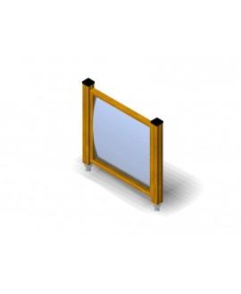 Pannello Attività Specchio