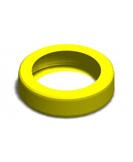 copertone giallo