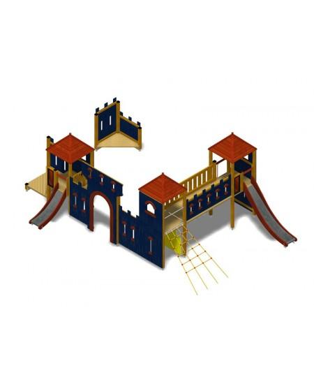 Castello Modulo 118/A002