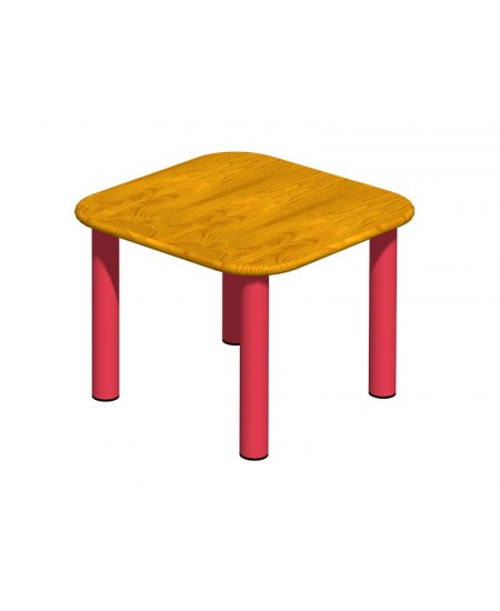 Tavolino per locanda