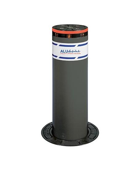 Dissuasore elettromeccanico di sosta omologati (KIT)