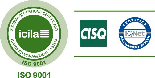 ICILA 9001 CISQ IQNET -20.jpg